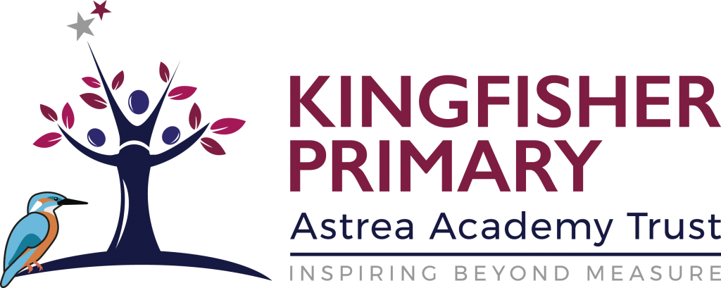 kingfisher primary logo.png
