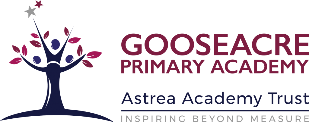 gooseacre primary academy logo.png