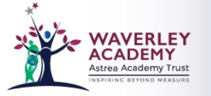 Waverley Academy.JPG