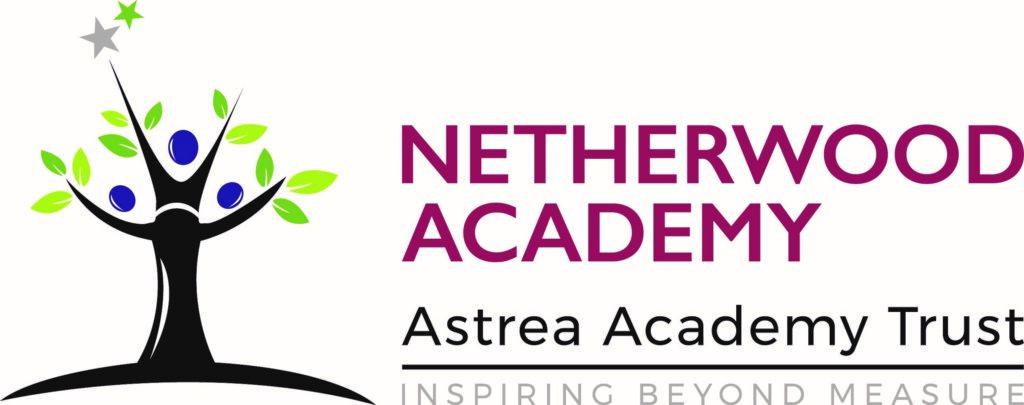 Logo - Netherwood.jpg