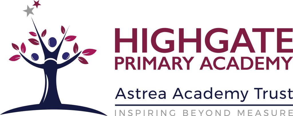 highgate primary academy logo.png