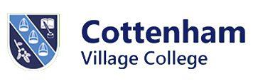 Cottenham-college-logo.jpg