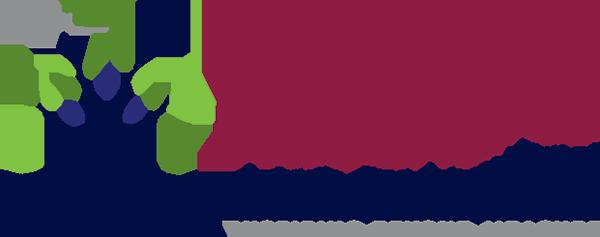 netherwood-academy-logo.png