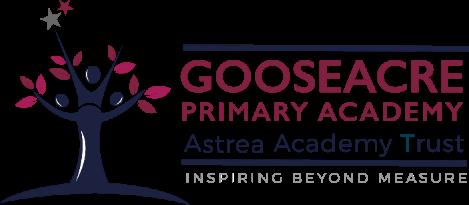 Gooseacre Logo.png