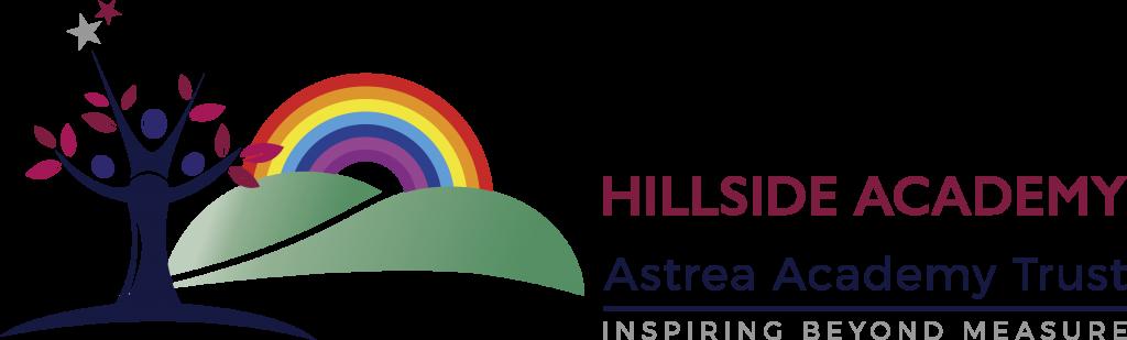 hillside academy logo land.png