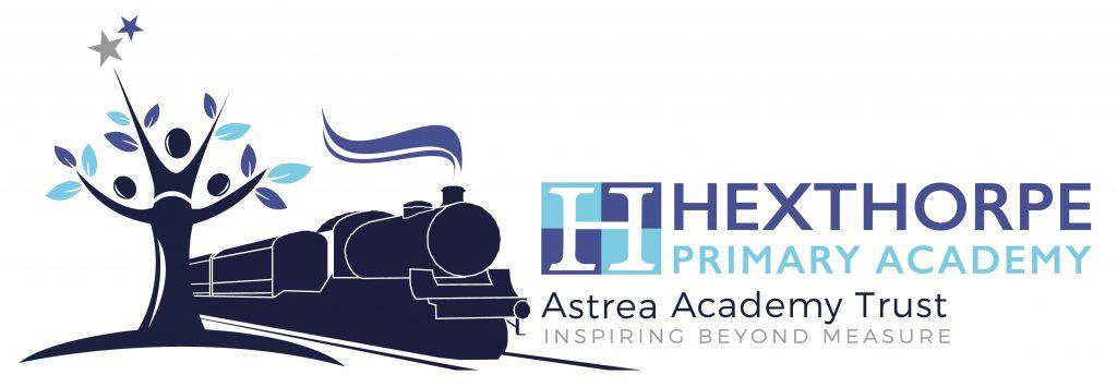 Hexthorpe Bespoke Logo Final(3)-03.jpg