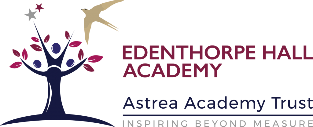 edenthorpe hall academy logo.png