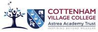 Cottenham.jpg