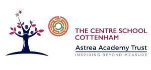 The-Centre_Retina_Logo_New.jpg