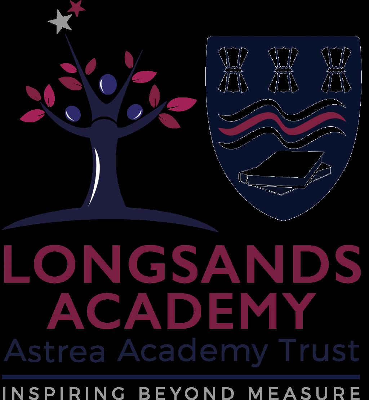 Longsands Logo 2018.png
