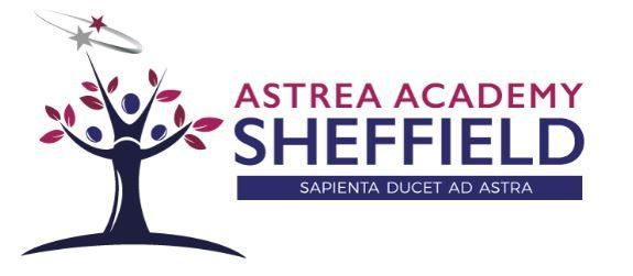Astrea Sheffield.JPG