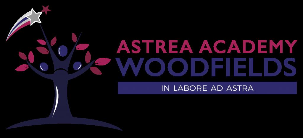 Astrea_Woodfields_Logo-01.png