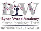 Byronwood Academy(210).jpg