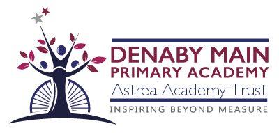 Deneby Main Academy(240).jpg