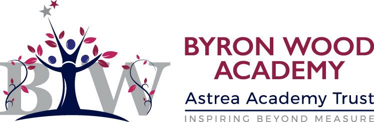 byron-wood-academy-logo-lan.jpg