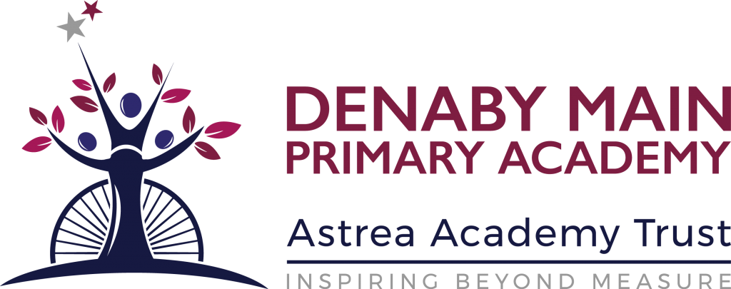 denaby main primary academy logo.png