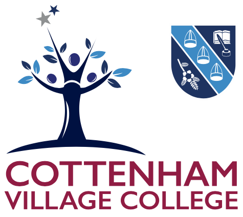 Cottenham Village.png