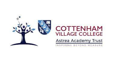 Cottenham Village Academy(280).JPG