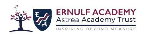 Ernulf_WHT_Academy_WIP_Header.jpg