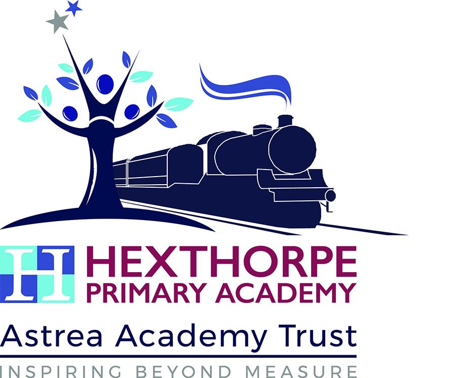 hexthorpe-primary-academy-logo.png