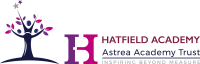 hatfield primary academy logo land.png