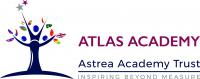 atlas-academy-logo.png