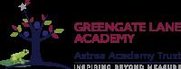 greengate lane academy logo.png