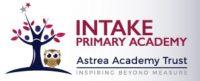 Astrea Intake.JPG
