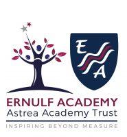 Ernulf Logo 2018.jpg