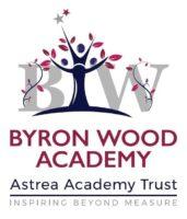 Logo - Byron Wood.jpg