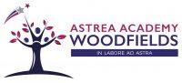 Astrea_Woodfields_Logo-01.jpg