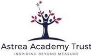 Astrea Academy Trust (2).jpg