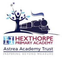 Hexthorpe Logo.png