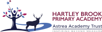hartley brook primary academy logo land.png