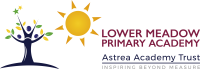 lower meadow primary academy logo land.png