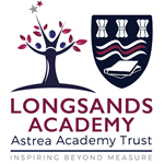 Longsands Logo.png