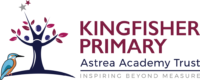 Kingfisher Logo.png