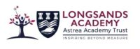 Longsands_WHT_Academy_Header.jpg
