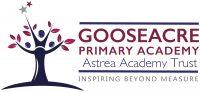 Goosacre Academy(150).jpg