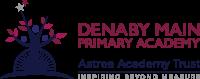 Denaby Main.png