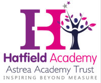 Hatfield Academy(170).jpg