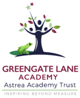 Greengate Lane Logo.png