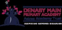 Denaby Main Logo.png