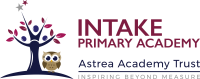 intake primary school logo.png