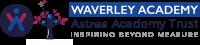 Waverley_Logo_Horizontal.png