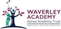 WAVERLEY-ACADEMY-Horizontal-logo-web.jpg