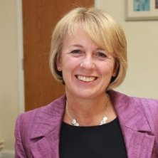 Valerie Dunsford