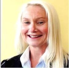 Judith Moulsdale
