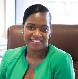 Dr Tesca Bennett
